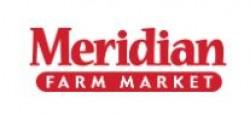 Meridian Meats & Meridian Farm Market
