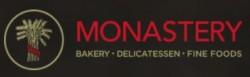 Monastery Bakery