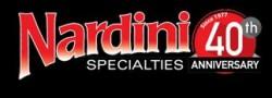 Nardini Specialties