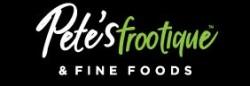 Pete's Fine Foods