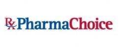 Pharma Choice logo