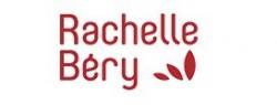 Rachelle Béry logo