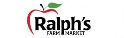 Ralph's Farm Market