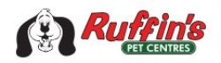 Ruffin's Pet Centre