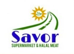 Savor Supermarket