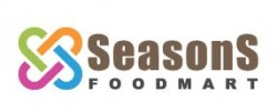 Seasons Food Mart