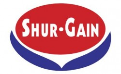 ShurGain Feeds'n Needs logo
