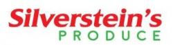 Silverstein's Produce