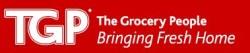 TGP logo