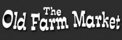 The Old Farm Market logo