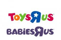 Toys R Us / Babies R Us logo