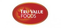 Tru Value Foods logo