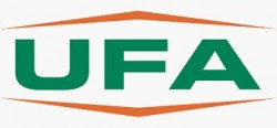 United Farmers Of Alberta logo