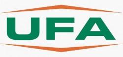 United Farmers Of Alberta