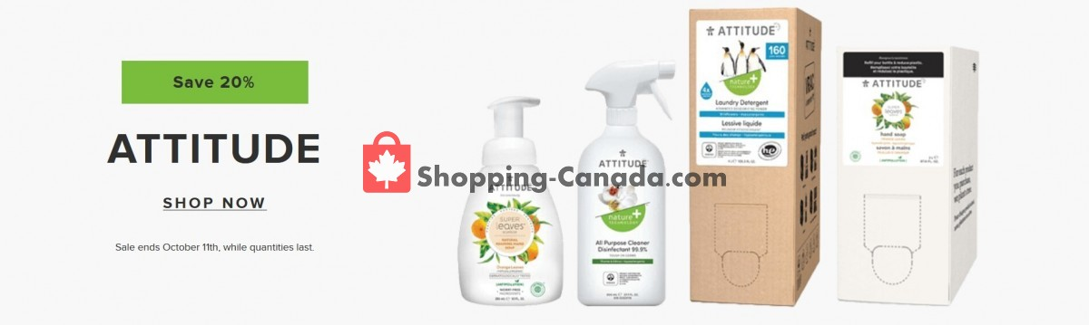 Flyer Well.ca Canada - from Monday October 4, 2021 to Monday October 11, 2021